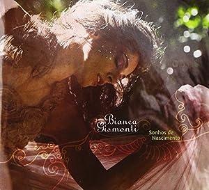 Bianca Gismonti - Bianca Gismonti - Amazon.com Music