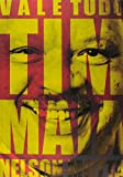 img - for Vale Tudo - Tim Maia (Book in portuguese) book / textbook / text book