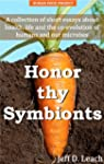 Honor thy Symbionts (English Edition)