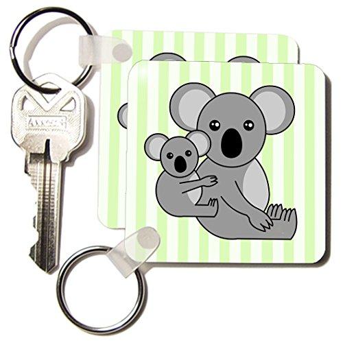 Baby Koala Images front-1044933