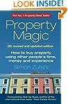 Property Magic: How To Buy Property U...