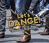 "Afficher ""Let's dance!"""