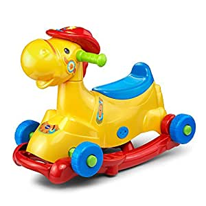 Here's everything you need to know about recalls on toys. Keep your child playing safe with our recall guide.