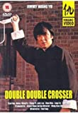 echange, troc Double Double Crossee [Import anglais]