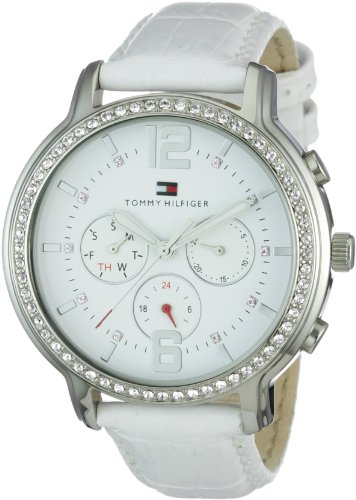 Tommy Hilfiger 1781009 Multifunktion Damenuhr thumbnail