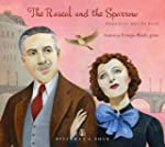 The Rascal and the Sparrow - Poulenc...