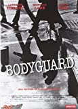 Bodyguard ( Rko ) (Dvd Import) (European Format - Region 2)
