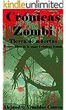 Cr�nicas zombi: Tierra de muertos