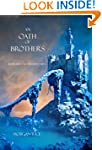An Oath of Brothers (Book #14 in the...