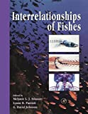 Comprising by far the largest and most diverse group of vertebrates, fishes occupy a broad swathe of habitats ranging from the deepest ocean abyss to the highest mountain lakes. Such incredible ecological diversity and the resultant variety in lifest...