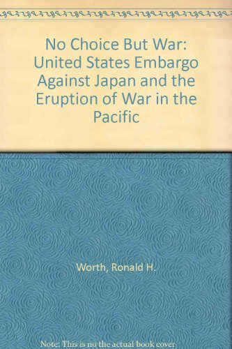 an analysis of the united states war against japan A key question in the current game of great power politics is whether china and russia will form an alliance against the united states  the united states after the cold war  analysis in .