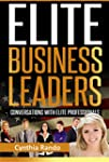Elite Business Leaders: Conversations...