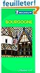Guide Vert Bourgogne