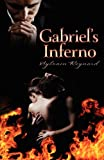 Image of Gabriel's Inferno (Gabriel, Book 1)