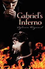 Gabriel&#39;s Inferno