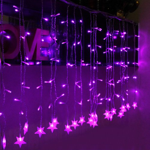 purple lights for bedroom best of purple lights for bedroom