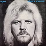 Ages by Edgar Froese (2004-01-06)