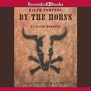 By the Horns | [David Robbins]