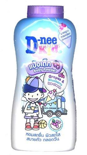 Rash Cream For Kids front-1060206