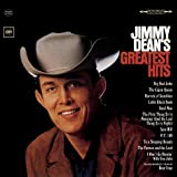 Greatest Hits ~ Jimmy Dean