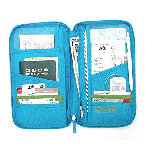 leorx-viaje-practico-pasaporte-tarjeta-titular-billetera-con-cremallera-bolso-organizador-del-sosten