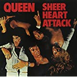 Sheer Heart Attack [Vinyl]