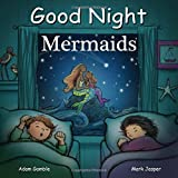 img - for Good Night Mermaids book / textbook / text book
