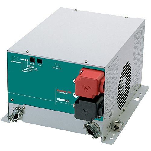 Xantrex-81201012-Inverter