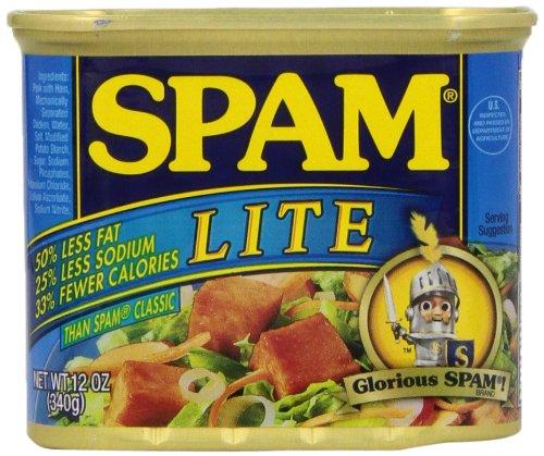 spam-lite-12-oz