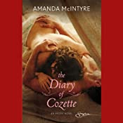 The Diary of Cozette | [Amanda McIntyre]