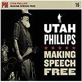 Making Speech Free