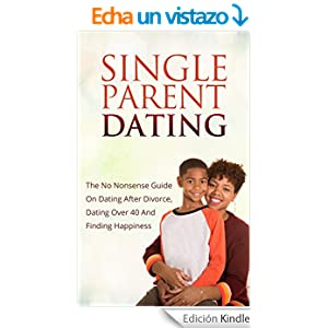 Dating nettsteder fra 18