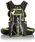 [レードライト] RaidLight Trail XP14 RM014U1519912 Black/Lime green (Black/Lime green)