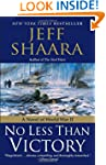 No less than victory: a Novel of Worl...