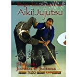 Budo International DVD: Jordan - Aiki Jujutsu
