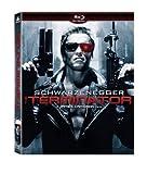 echange, troc Terminator - Edition limitée boîtier métal [Blu-ray]