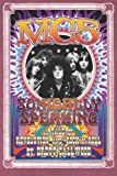 MC5: Sonically Speaking, A Revolution of Rock'n'Roll (Painted Turtle)