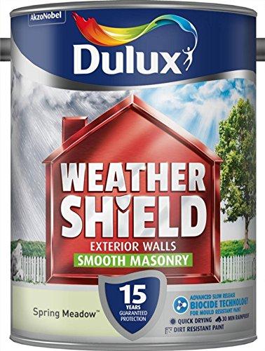 dulux-weathershield-maconnerie-lisse-peinture-5l-spring-meadow