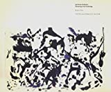 Jackson Pollock: Drawing Into Painting [Exhibition Catalog, 1980] (0870705172) by Bernice Rose