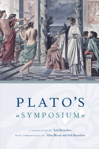 an analysis and a summary of the meno and socrates dialogue Other articles where the republic is  (the republic), the character socrates is challenged by the  superbly expressed in dialogue form and probably meant.