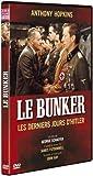Le bunker, les derniers jours d'Hitler