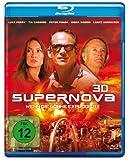 Image de Supernova 3d-Wenn die Sonne Explodiert [Blu-ray] [Import allemand]