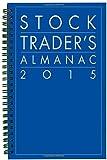 Stock Traders Almanac 2015 (Almanac Investor Series)