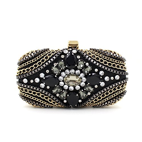 hmaking-flower-purses-crystal-rhinestones-evening-clutch-bags