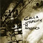 Strength in numbers © Amazon