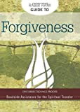 Rabbi Rami Guide to Forgiveness: Roadside Assistance for the Spiritual Traveler