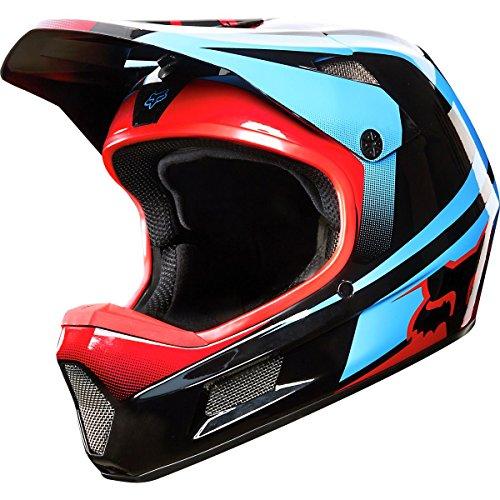 Fox-Head-Rampage-Comp-Imperial-Helmet