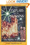 Templars And The Assassins