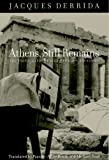 img - for Athens, Still Remains: The Photographs of Jean-Franois Bonhomme book / textbook / text book