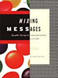 Mixing Messages (156898099X) by Lupton, Ellen